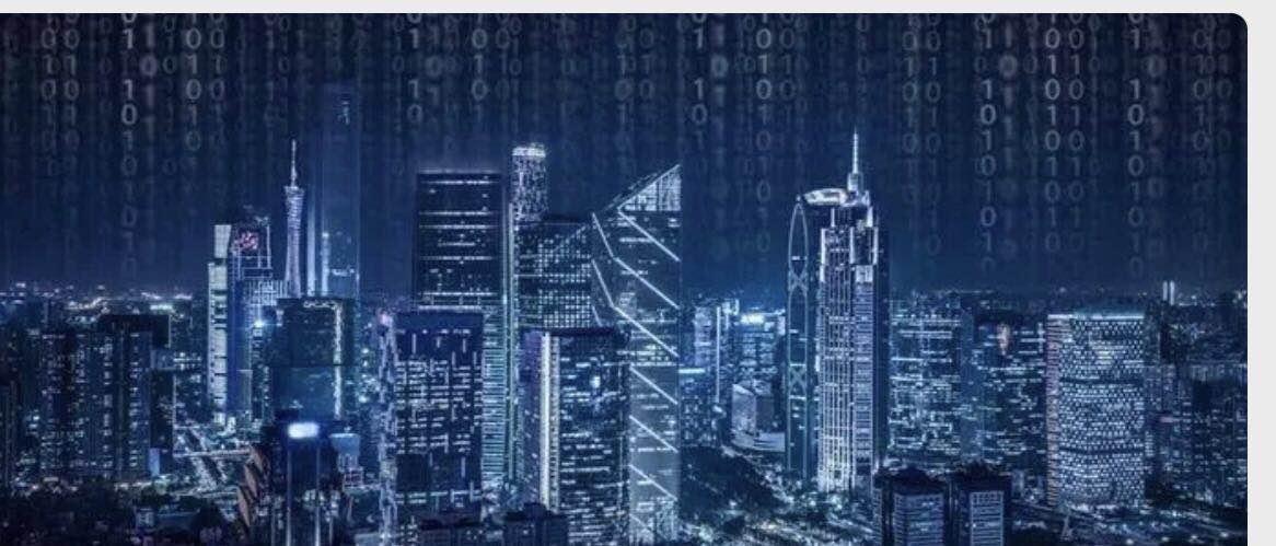 91金融等机构组成的北京市互联网金融行业协会规范发展工作组成立 促进行业健康持续发展
